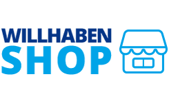 DOSTAL willhaben Shop